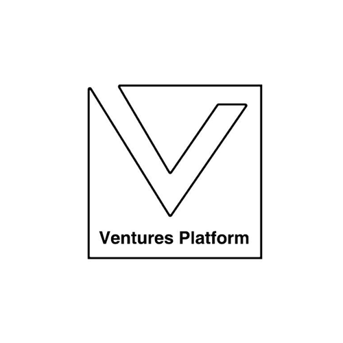 Ventures Platform Foundation